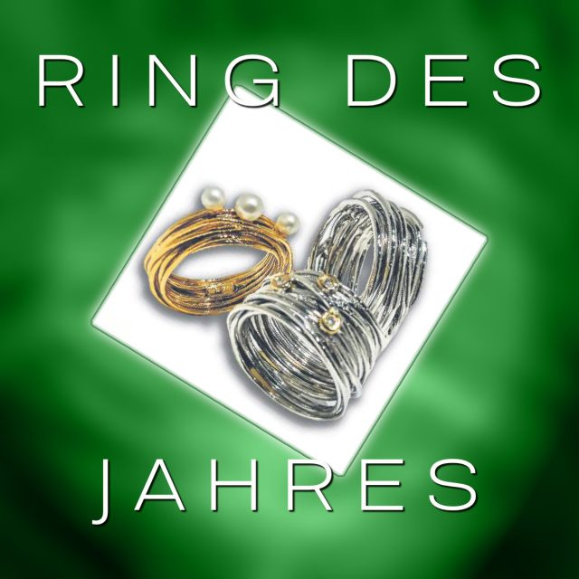huebner-schulze-aktion-ring-des-jahres-12-2019
