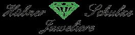 logo_gerastert_juweliere-huebner-schulze_transp
